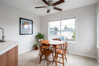 """Photo 17: 8555 KARRMAN Avenue in Burnaby: The Crest House for sale in """"The Crest"""" (Burnaby East)  : MLS®# R2473299"""
