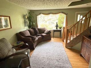 Photo 14: 1405 TWP RD 584: Rural Barrhead County House for sale : MLS®# E4262464