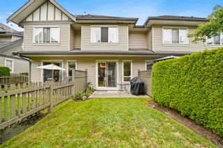 """Photo 8: 111 9088 HALSTON Court in Burnaby: Government Road Townhouse for sale in """"Terramor"""" (Burnaby North)  : MLS®# R2612187"""