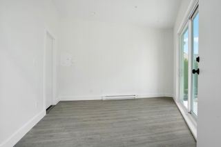 Photo 27: 4500 CANTERBURY Crescent in North Vancouver: Forest Hills NV House for sale : MLS®# R2614896