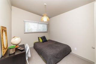 Photo 16: 11416 134 Avenue in Edmonton: Zone 01 House for sale : MLS®# E4252997