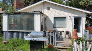 Photo 4: 8739 81 Avenue in Edmonton: Zone 17 House for sale : MLS®# E4241302