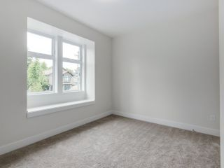 Photo 12: 548 E 10TH Avenue in Vancouver: Mount Pleasant VE 1/2 Duplex for sale (Vancouver East)  : MLS®# R2085035