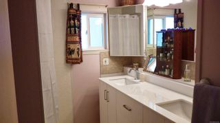 Photo 27: 430 2885 Boys Rd in : Du East Duncan Manufactured Home for sale (Duncan)  : MLS®# 852254