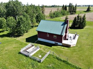 Photo 37: 34072 Range Road 53: Rural Mountain View County Detached for sale : MLS®# A1111423