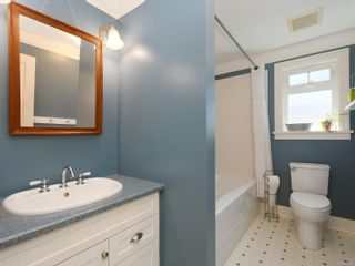 Photo 11: 1268 Camrose Cres in : SE Maplewood House for sale (Saanich East)  : MLS®# 875302