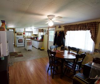 Photo 9: 40 JEFFERSON Road in Bear River East: 400-Annapolis County Residential for sale (Annapolis Valley)  : MLS®# 202124496