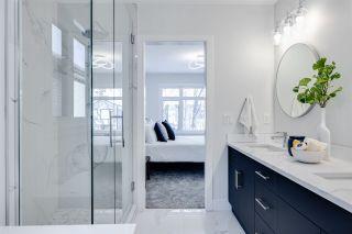 Photo 29: 7639 92 Avenue in Edmonton: Zone 18 House for sale : MLS®# E4221531