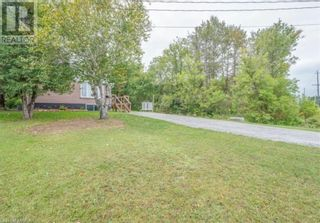 Photo 21: 29796 HIGHWAY 62 N in Bancroft: House for sale : MLS®# 40174459