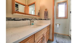 Photo 30: 6005 Ash Street: Olds Detached for sale : MLS®# A1136912