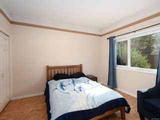Photo 11: 902 Craigflower Rd in : Es Gorge Vale House for sale (Esquimalt)  : MLS®# 857939
