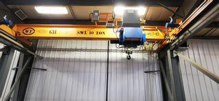 Photo 10: 9304 111 Street in Fort St. John: Fort St. John - City SW Industrial for lease (Fort St. John (Zone 60))  : MLS®# C8039657