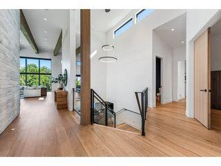 "Photo 52: 29798 GIBSON Avenue in Abbotsford: Bradner House for sale in ""Bradner"" : MLS®# R2620996"