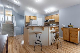 Photo 10: 276 Cornwall Road: Sherwood Park House for sale : MLS®# E4236548