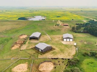 Photo 47: 224005 Twp 470: Rural Wetaskiwin County House for sale : MLS®# E4255474