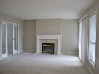 Photo 5: 301 15169 BUENA VISTA Ave in Presidents Court 2: White Rock Home for sale ()  : MLS®# F1408946