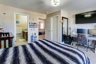 Photo 16: 51 Saddlelake Common NE in Calgary: Saddle Ridge Semi Detached for sale : MLS®# A1085413