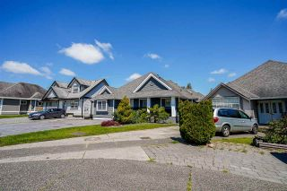 Photo 2: 6376 135A Street in Surrey: Panorama Ridge House for sale : MLS®# R2581930