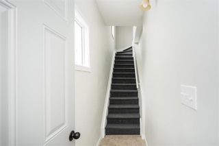 Photo 20: 367 Agnes Street in Winnipeg: West End Residential for sale (5A)  : MLS®# 202110420