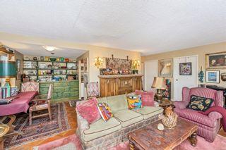 Photo 24: 602 819 Burdett Ave in : Vi Downtown Condo for sale (Victoria)  : MLS®# 878144
