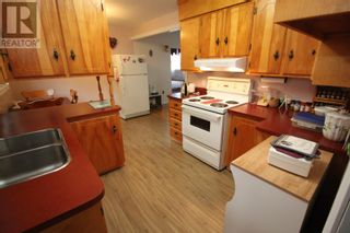 Photo 9: 12 Crockers Road in Halfway Point: House for sale : MLS®# 1236489