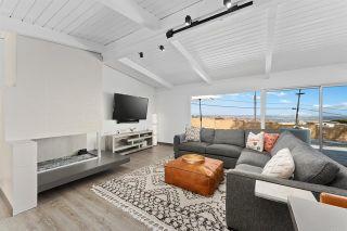 Photo 14: House for sale : 3 bedrooms : 1050 La Jolla Rancho Rd in La Jolla