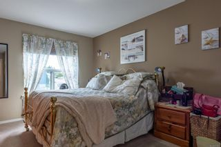 Photo 12: 308 280 S Dogwood St in : CR Campbell River Central Condo for sale (Campbell River)  : MLS®# 878680