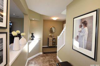 Photo 2: 5218 Devine Drive in Regina: Lakeridge Addition Residential for sale : MLS®# SK785373