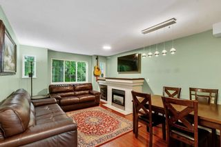"""Photo 2: 17 1561 BOOTH Avenue in Coquitlam: Maillardville Townhouse for sale in """"THE COURCELLES"""" : MLS®# R2602028"""