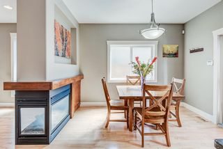 Photo 18: 935 43 Street SW in Calgary: Rosscarrock Semi Detached for sale : MLS®# A1144166
