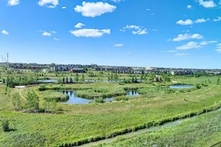 Photo 12: 9 Sage Meadows Green NW in Calgary: Sage Hill Detached for sale : MLS®# A1139816