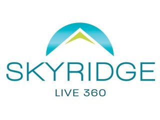 Photo 5: 111 41328 SKYRIDGE PLACE in Squamish: Home for sale : MLS®# R2213182