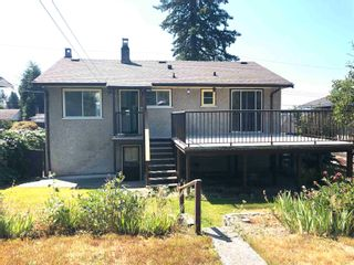 Photo 12: 234 W ST. JAMES Road in North Vancouver: Upper Lonsdale House for sale : MLS®# R2600090