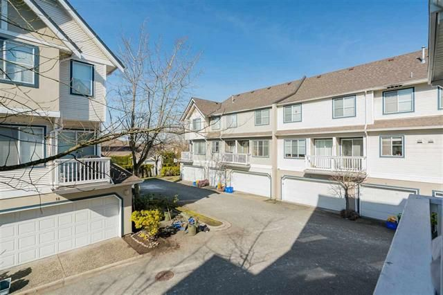 Photo 26: Photos: #78-4933 FISHER in RICHMOND: West Cambie Townhouse for sale (Richmond)  : MLS®# R2550095