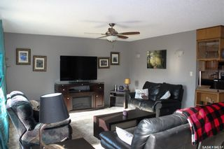 Photo 6: 58 Government Road in Prud'homme: Residential for sale : MLS®# SK864721