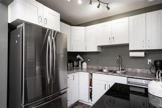 Photo 12: 11 Nolin Avenue in Winnipeg: House for sale : MLS®# 202121714