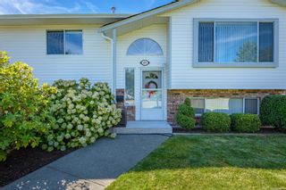 Photo 29: 689 Murrelet Dr in : CV Comox (Town of) House for sale (Comox Valley)  : MLS®# 884096