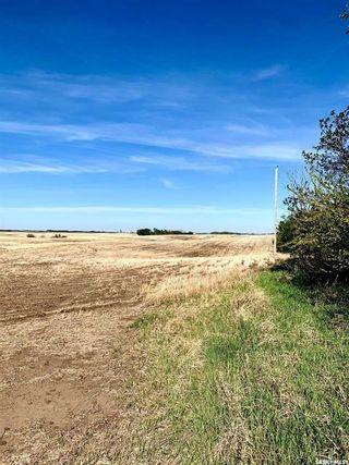 Photo 5: RM of Corman Park 68.9 Acres in Corman Park: Lot/Land for sale (Corman Park Rm No. 344)  : MLS®# SK870176