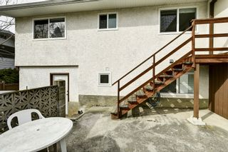 Photo 13: 1651 Blondeaux Crescent in Kelowna: Glenmore House for sale (Central Okanagan)  : MLS®# 10202415