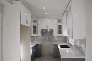 Photo 10: 5182 LORRAINE Avenue in Burnaby: Central Park BS 1/2 Duplex for sale (Burnaby South)  : MLS®# R2523607