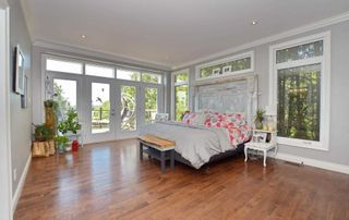 Photo 11: 555 Fralicks Beach Road in Scugog: Rural Scugog House (3-Storey) for sale : MLS®# E5290598