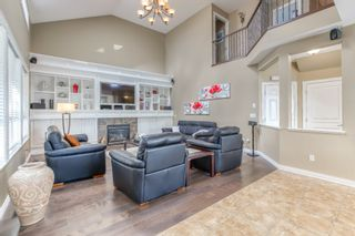 "Photo 15: 22 11442 BEST Street in Maple Ridge: Southwest Maple Ridge House for sale in ""River Road Estates"" : MLS®# R2511472"