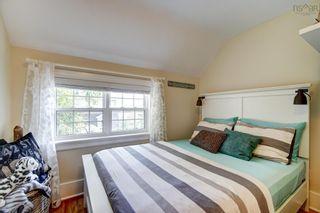 Photo 17: 6 Princes Walk in Rockingham: 5-Fairmount, Clayton Park, Rockingham Residential for sale (Halifax-Dartmouth)  : MLS®# 202123589