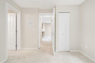Photo 15: 310 3050 DAYANEE SPRINGS Boulevard in Coquitlam: Westwood Plateau Condo for sale : MLS®# R2624730