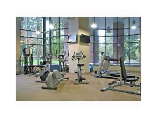 """Photo 7: 305 7088 18TH Avenue in Burnaby: Edmonds BE Condo for sale in """"PARK 360"""" (Burnaby East)  : MLS®# V857950"""
