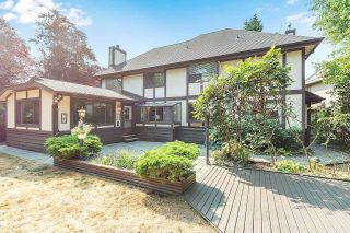 Photo 31: 16233 78 AVENUE in Surrey: Fleetwood Tynehead House for sale : MLS®# R2606232