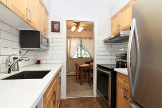 """Photo 12: 23 2444 WILSON Avenue in Port Coquitlam: Central Pt Coquitlam Condo for sale in """"ORCHARD"""" : MLS®# R2247251"""