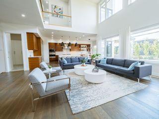 Photo 8:  in Edmonton: Zone 56 House for sale : MLS®# E4255813