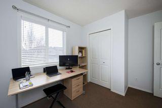 Photo 28: 33 Brightondale Park SE in Calgary: New Brighton Detached for sale : MLS®# A1088765