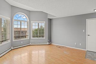 Photo 2: 8 4911 51 Avenue: Cold Lake Condo for sale : MLS®# E4255468